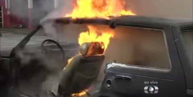 extintores-abc3