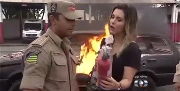 extintores-abc4