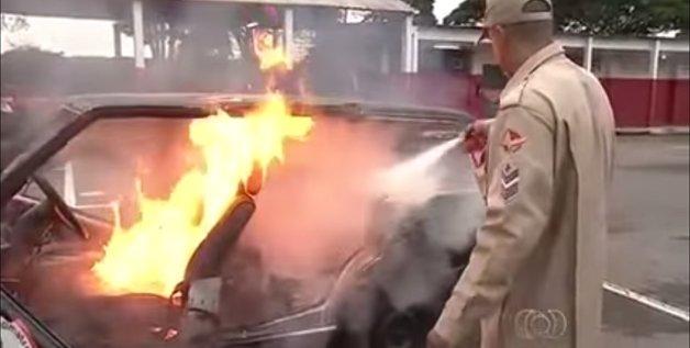 extintores-abc5