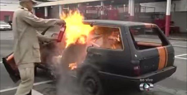 extintores-abc6
