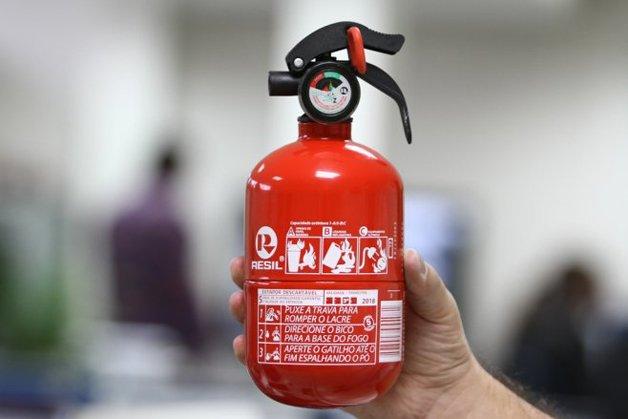 extintores-abc8