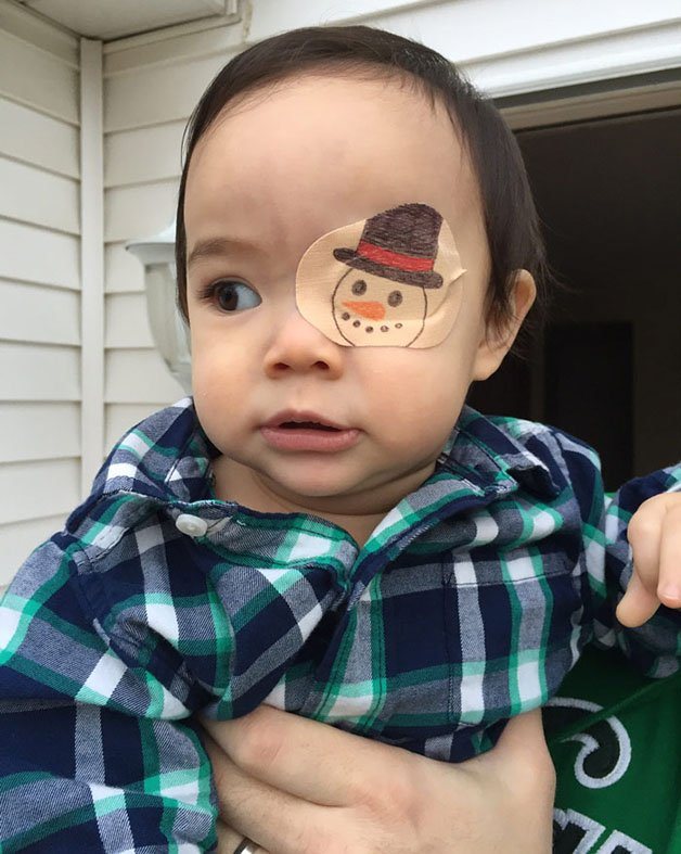 eyepatch-drawings-awesome-dad-3