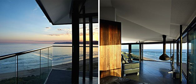 floating-house-australia-f2-architecture-17