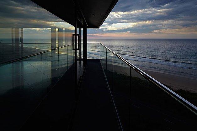 floating-house-australia-f2-architecture-18