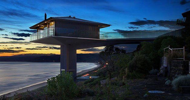 floating-house-australia-f2-architecture-4