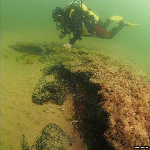 floresta-submersa6