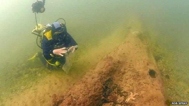 floresta-submersa7