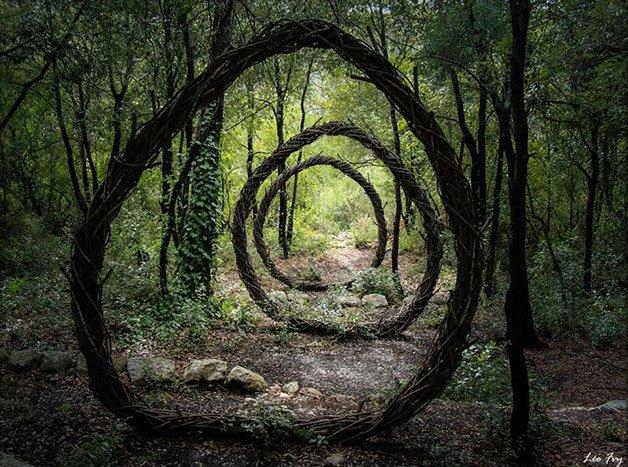 forest-land-art-nature-spencer-byles-110