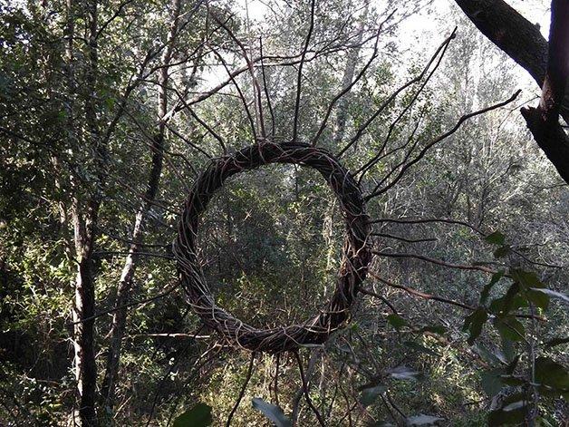forest-land-art-nature-spencer-byles-121