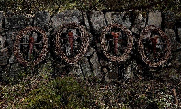 forest-land-art-nature-spencer-byles-151