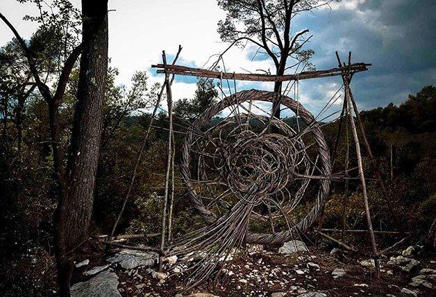 forest-land-art-nature-spencer-byles-171