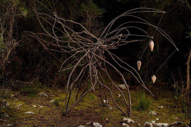 forest-land-art-nature-spencer-byles-181