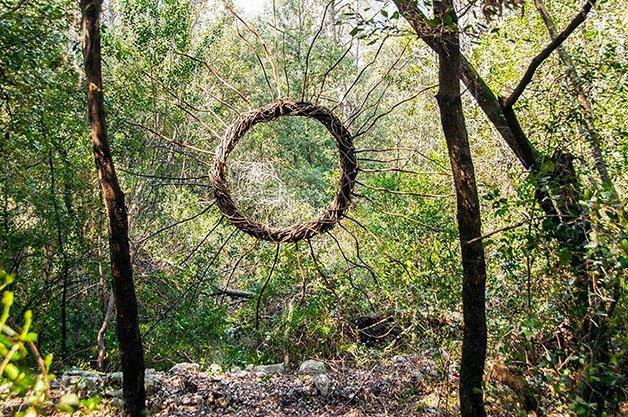 forest-land-art-nature-spencer-byles-210