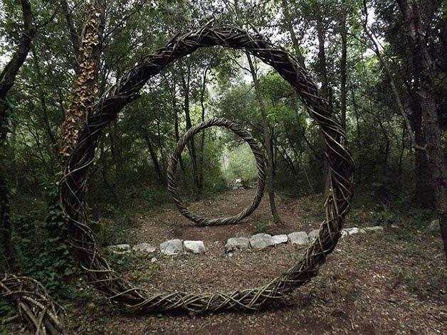 forest-land-art-nature-spencer-byles-51
