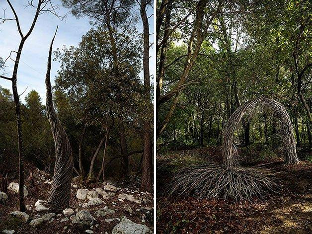 forest-land-art-nature-spencer-byles-61
