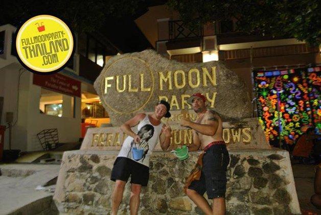 full-moon-party1