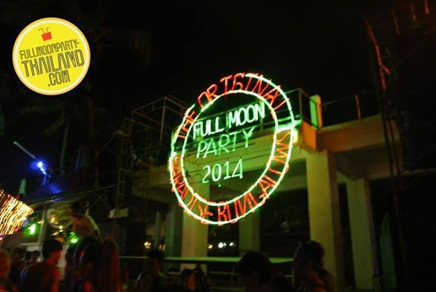 full-moon-party8