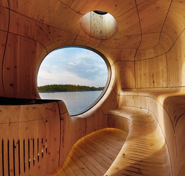 gruta-sauna-01-ok