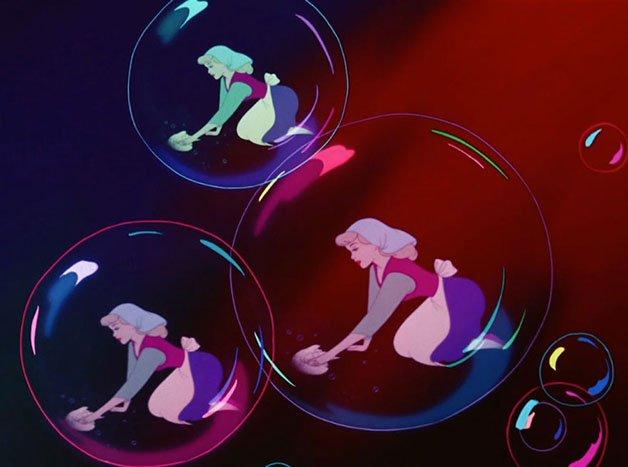 hidden-mickey-mouse-disney-animation-12