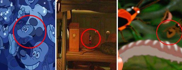 hidden-mickey-mouse-disney-animation-19