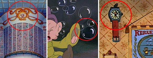 hidden-mickey-mouse-disney-animation-21