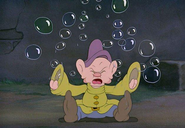 hidden-mickey-mouse-disney-animation-7