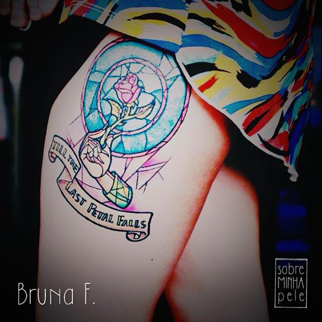 historia-tattoo2