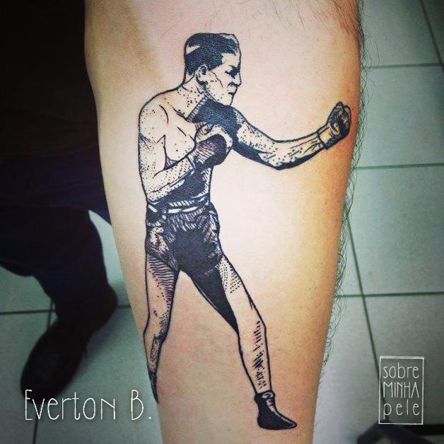historia-tattoo3