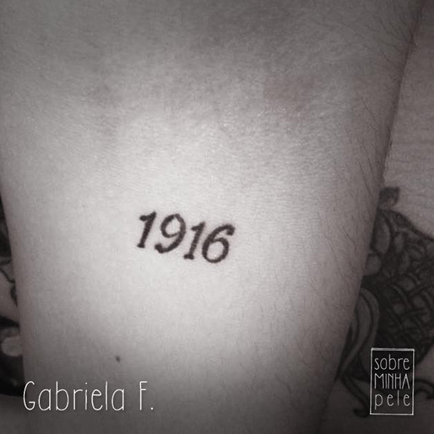 historia-tattoo4
