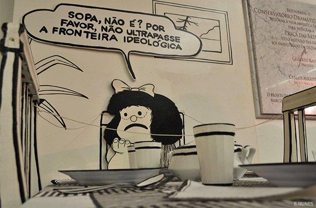 mafalda13