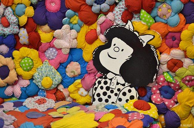 mafalda9