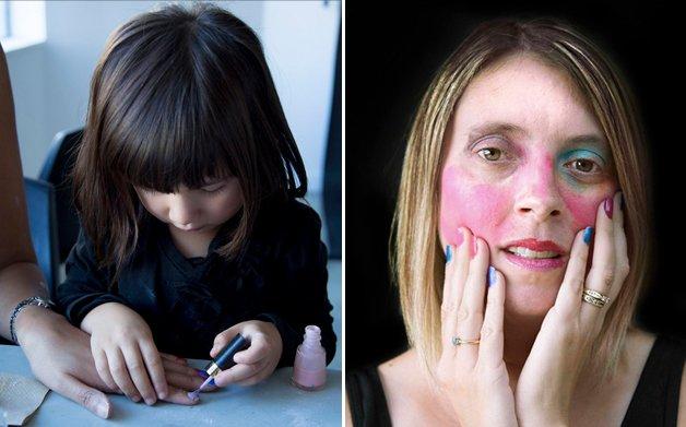 maquiagem-criancas7