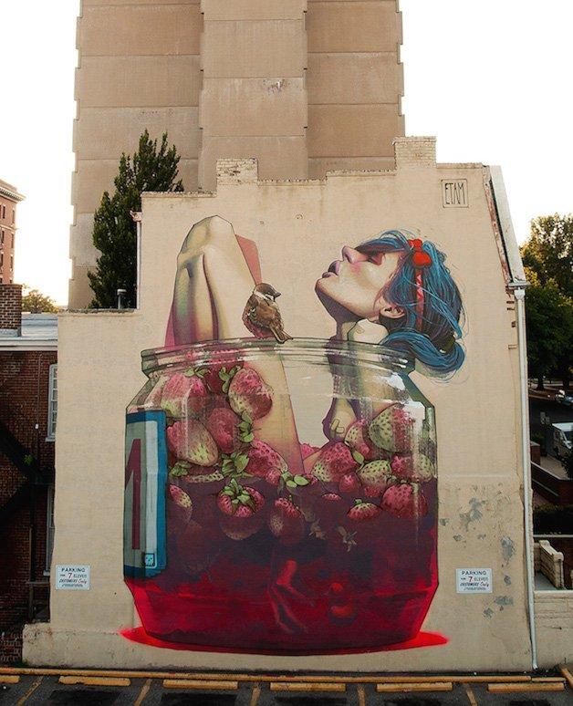 mural 02