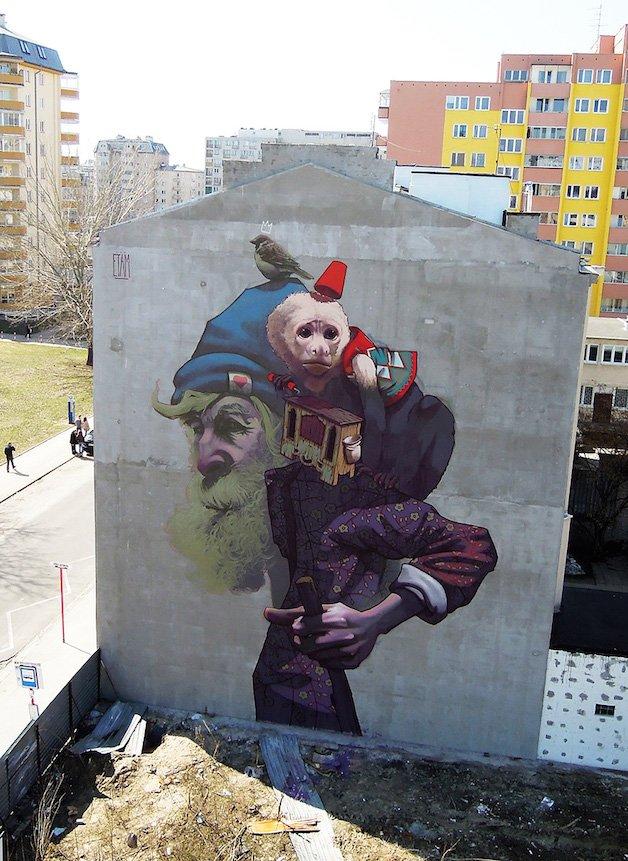 mural 03