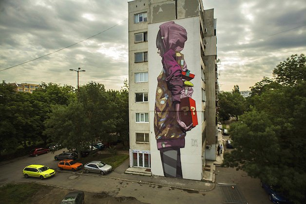 mural 07