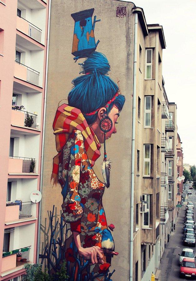 mural 14