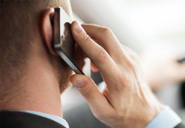 Conheça o app que permite fazer ligações grátis mesmo sem 3G ou Wi-Fi