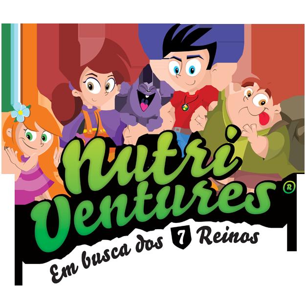 nutriventures5