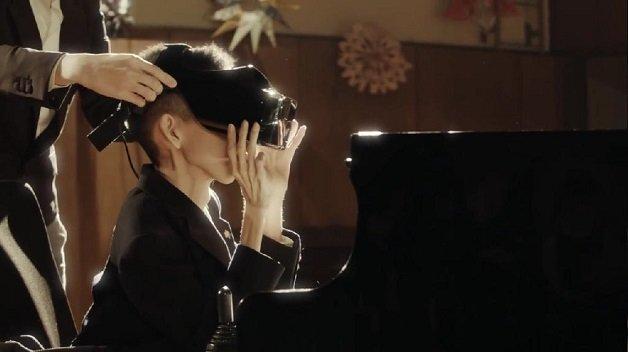 piano6