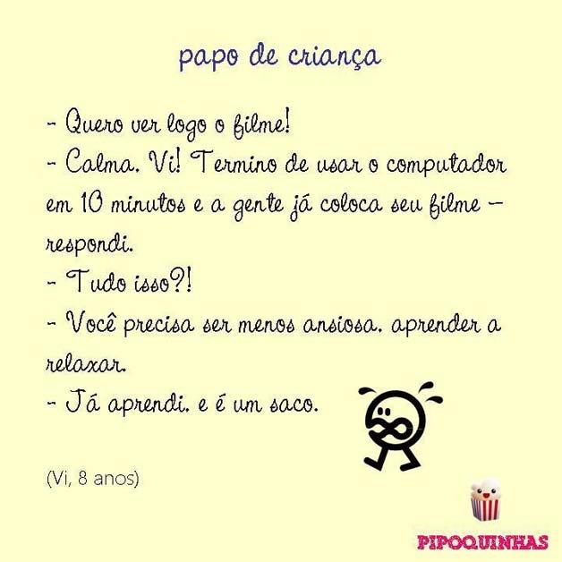 pipoquinha10