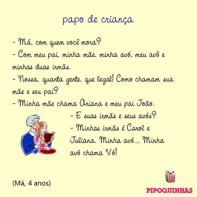 pipoquinha14