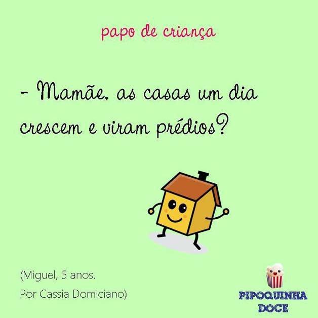 pipoquinha16