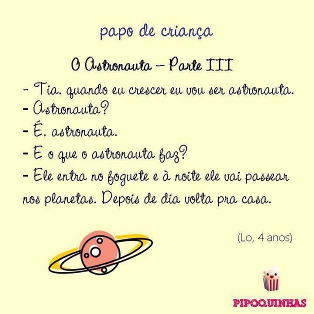 pipoquinha2