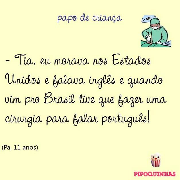 pipoquinha9