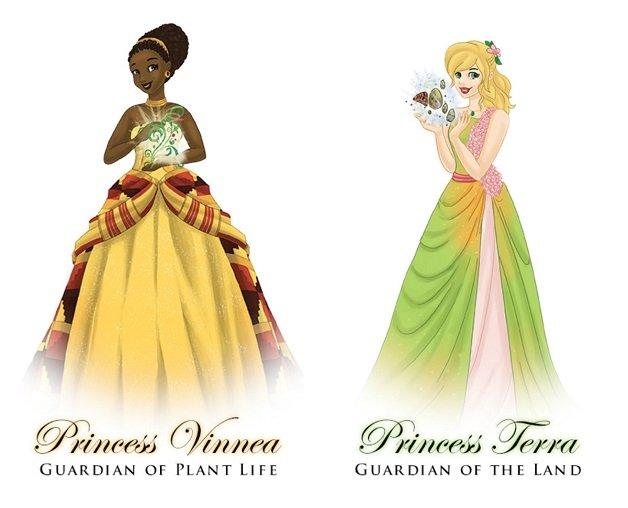 princesas-8