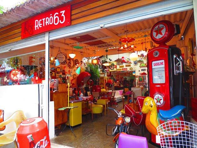 retro63