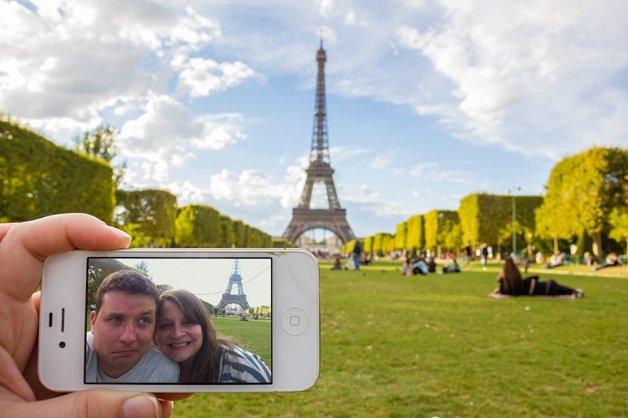 selfies-fotomochileiros-1-eiffel