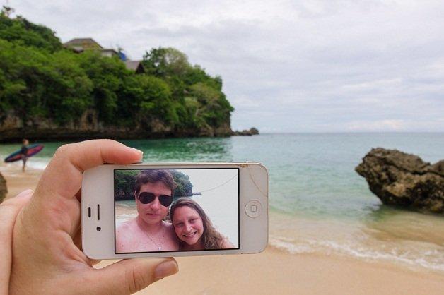 selfies-fotomochileiros-10-bali