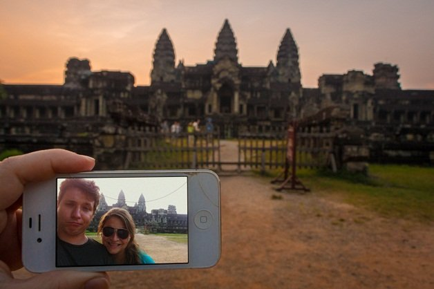 selfies-fotomochileiros-11-angkorwat