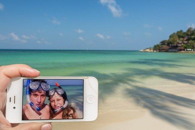 selfies-fotomochileiros-12-kohphangan